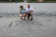 Beach2011 040