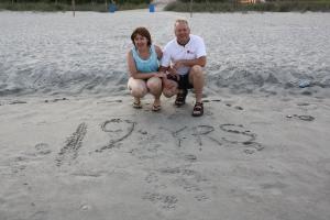 Beach2011 039