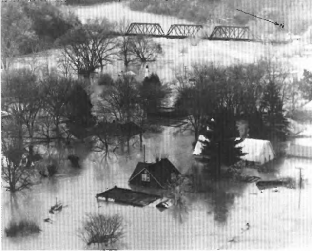 From FLOOD OF APRIL 1977 IN THE APPALACHIAN REGION OF  KENTUCKY, TENNESSEE, VIRGINIA, AND WEST VIRGINIA Geological Survey Professional Paper