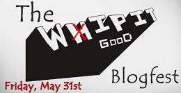 20113-the2bwip2bit2bgood2bblogfest