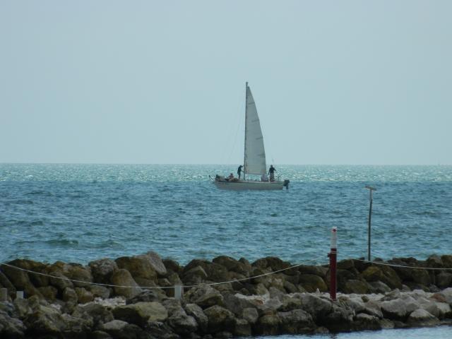 Belize 2012 502