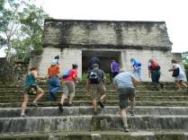 Belize 2012 428