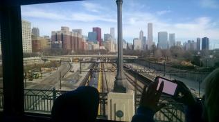 Chicago, IL March 2015