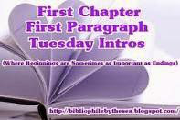 first-chapter