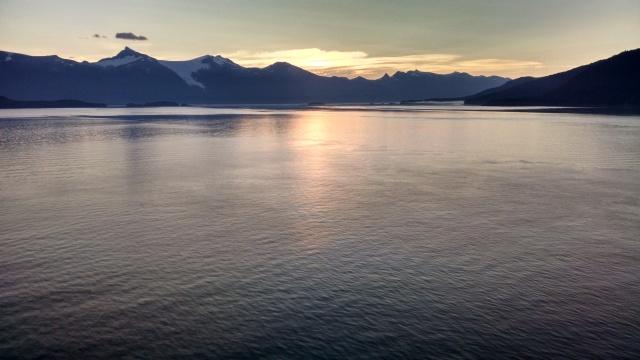 Alaska2017 171