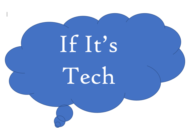 If It's tech.png