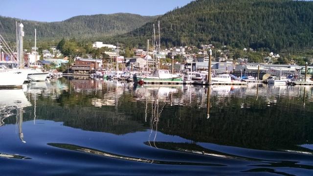 Alaska2017 143