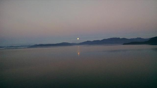 Alaska2017 163