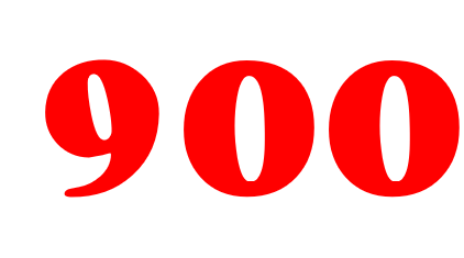900.png
